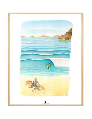 larroseur-arrose-affiche