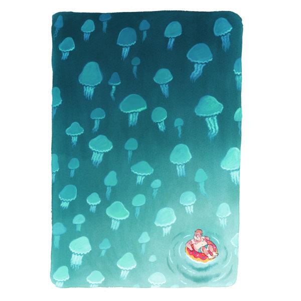 meduses-photo2