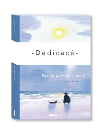 recueil+dedicace